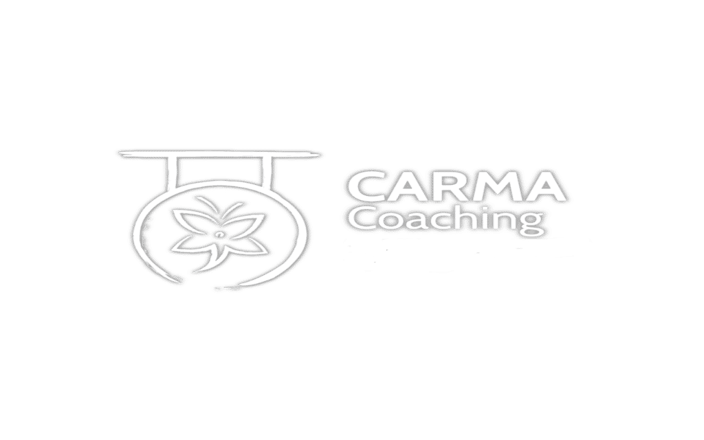 CARMA COaching Logo 1 transparent