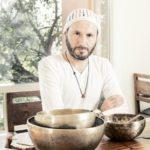 Ramji Bowls