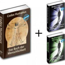 Codex-Humanus-und-Alterung-und-bers-uerung_600x600