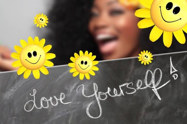 self-love-3969778_1920