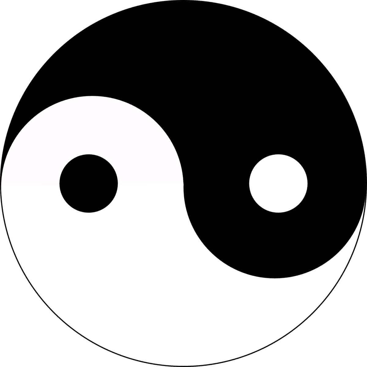 yin-and-yang-145874